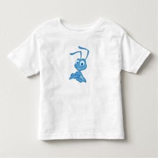 A Bug's Life Flik with Arms Crossed Disney Toddler T-shirt