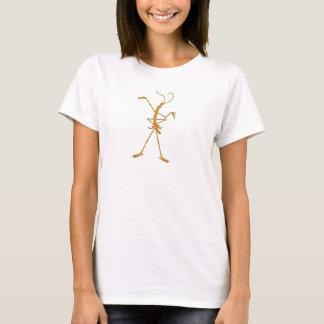 A Bug's Life' Slim Disney T-Shirt