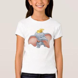 Baby Dumbo walking T-Shirt