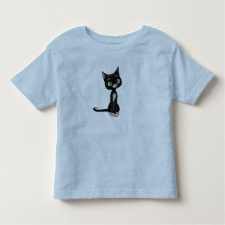 Bolt's Mittens Disney Toddler T-shirt