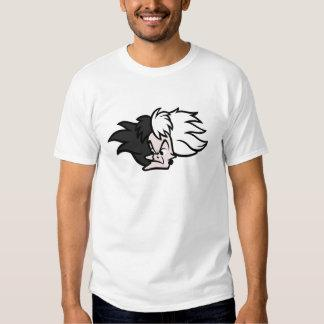 Cruella Deville Disney T Shirt Zazzle_shirt