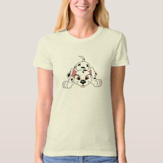 Disney 101 Dalmatians Shirt Zazzle_shirt