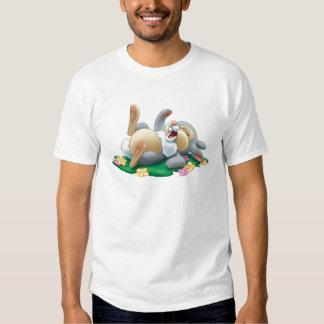 Disney Bambi Thumper Shirt