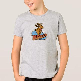 Disney Emperor's New Groove Kuzco T-Shirt Zazzle_shirt