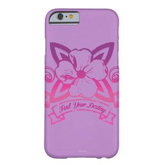 Find Your Destiny iPhone 6 Case
