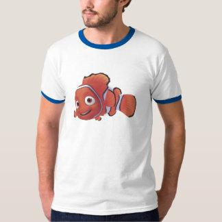 Finding Nemo Nemo Tee Shirt Zazzle_shirt