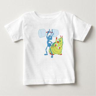Flik Disney Infant T-shirt