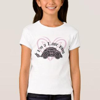 Herbie the Love Bug Disney T-Shirt