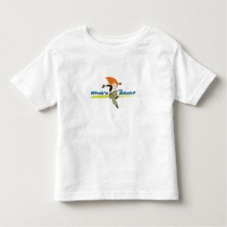 Kim Possible Disney T Shirt Zazzle_shirt