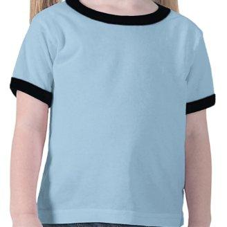Kim Possible's Rufus smiles Disney T Shirts