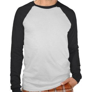 Mickey Mouse Vintage Washout Design Shirts