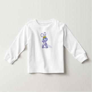 Princess Atta Portrait Disney Shirt