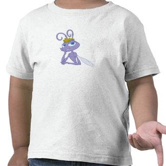 Princess Atta Portrait Disney T Shirts