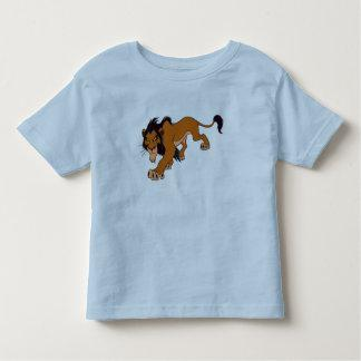 Scar Prowling Disney T Shirts Zazzle_shirt