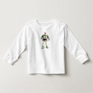 Toy Story 3 - Buzz T Shirt Zazzle_shirt