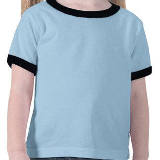 Toy Story Jesse cowgirl standing greeting Tees