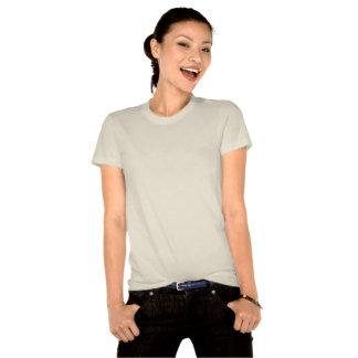 Toy Story Jesse cowgirl standing greeting Tee Shirts