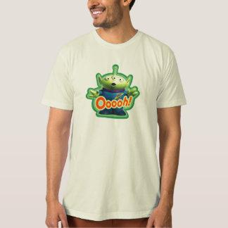 Toy Story's Aliens T Shirt